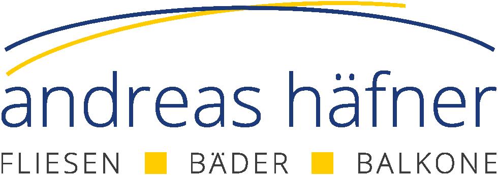 haefner_logo_web_gr3-01