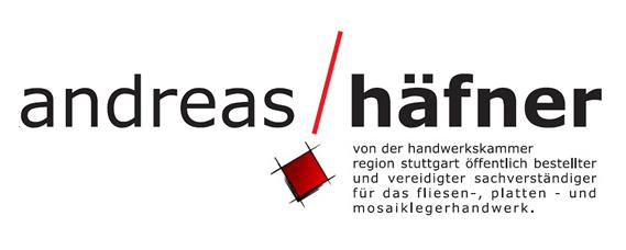 andreas-haefner-sachverstaendiger-waiblingen
