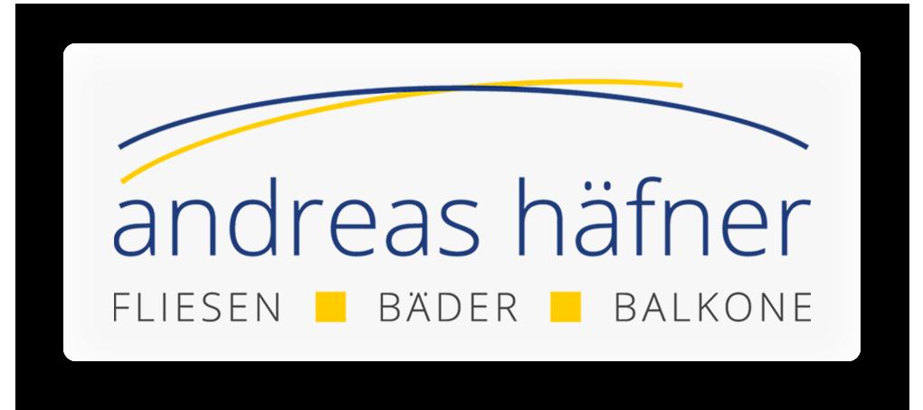 haefner-logo-web-wbg